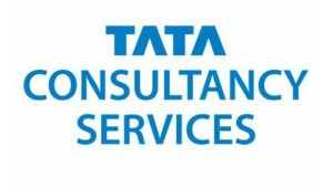 Tcs Q3 Profit Up Only Slight Gains