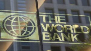 World Bank Growth Forecast For India