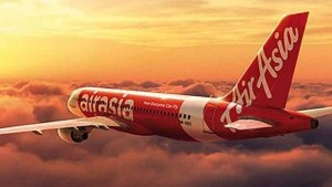 Air Asia Tickets For Just Rs 1014 Deadline February 14th