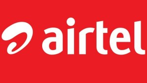 Airtel Launches New International Roaming Plans