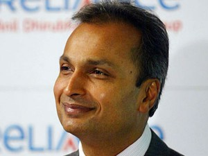 Anil Ambani May Sell Power Distribution Business In Delhi