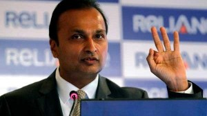 Once World S Sixth Richest Anil Ambani S Net Worth Now Is Zero