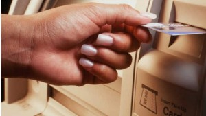 How To Make Sbi Atm Debit Card Cash Withdrawal Secure