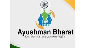 Ayushman Bharat Pradhan Mantri Jan Arogya Yojana Registration