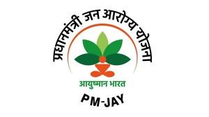Know About Ayushman Bharat Yojana