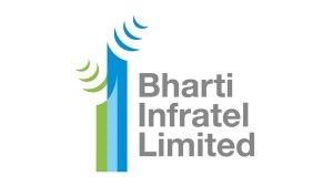 Bharti Infratel Extends Indus Merger Deadline