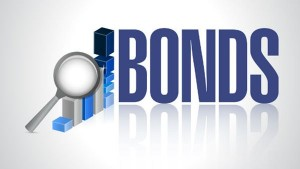 What Are Tax Free Bonds And Tax Saving Bonds