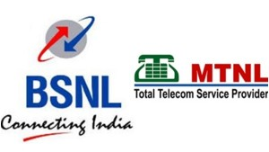 Pending Salary Of Bsnl Mtnl Vrs Scheme Employees Will Be Delayed