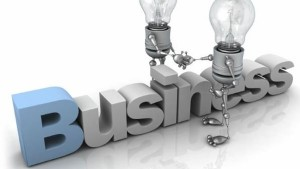 Top 5 Business Ideas With Zero Investment In India