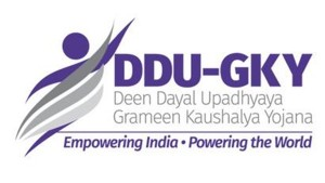 Know More About Deen Dayal Upadhyaya Grameen Kaushalya Yojana
