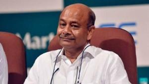 D Mart Owner Radhakishan Damani Replaces Lakshmi Mittal India S Fifth Richest Man