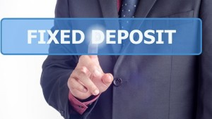 Know These Things About Tax Saving Fixed Deposit