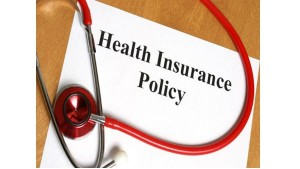 Know More About Health Insurance Policy