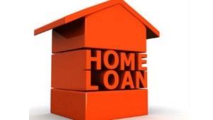 Rental Property Deduction Of Interest On Home Loans Under New Tax Regime