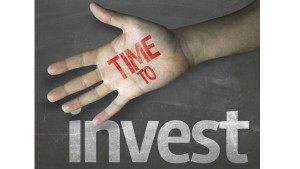 Investments With Care Will Make Tax Savings Easier