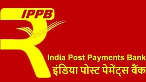 India Post Payments Bank Unique Features And Facilities
