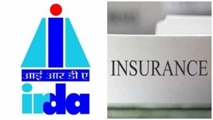 Major Changes That Made By Irda In Insurance Industry