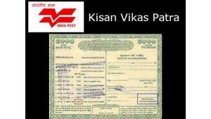 Four Things To Know About Kisan Vikas Patra
