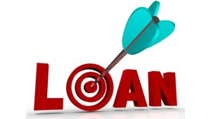 Things To Note For Getting A Bank Loan Fast