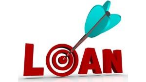 Loans Upto Rs 10 Lakh For Women Entrepreneurs