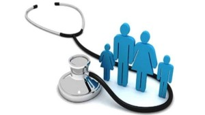 Kerala Budget 2020 50 Crores To Medical Services Corporation