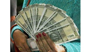 Professionals Having Income Above One Crore Details Revealed By Income Tax Department