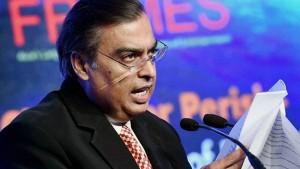 Mukesh Ambani Says India Will Become Worlds Top 3 Economies