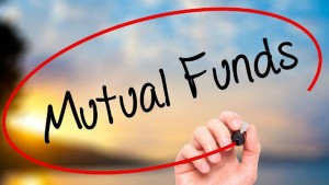 How To Invest In Mutual Funds To Buy A Car In 2 Years