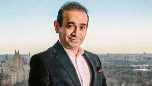 Nirav Modi S Assets To Be Auctioned On Thursday By Ed