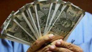 Kisan Vikas Patra 2020 Calculator Interest Rate Guidelin