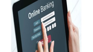 Latest Reforms In Digital Financial Transactions That Are In Effect Today