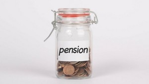 Opportunity For Central Employees To Switch To Old Pension Scheme