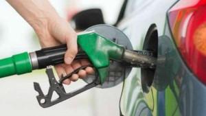 Petrol Diesel Price In Kerala Feb 13