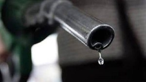 Price Of Petrol And Diesel Will Go Up From April