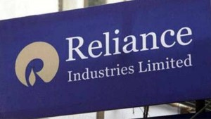 Today Is The Worst Day In 12 Years For Reliance Industries S