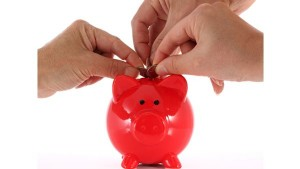 Senior Citizens Savings Scheme Benefits Are Accompanied By Better Returns In Old Age