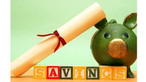 Percentage Interest On Savings Account In These Small Finance Banks