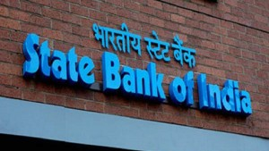 If You Don T Update Your Kyc Then Sbi May Block Your Bank Account