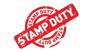 What Is Stamp Duty Why Do You Pay Stamp Duty