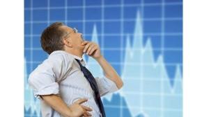 Best 5 Stock Deposits With Highest Return