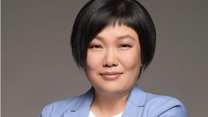 The E Commerce Guru Tatyana Bakalchuk Becomes Russia S Richest Woman