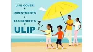 Irda S New Guidelines Make Ulips An Attractive Investment Option