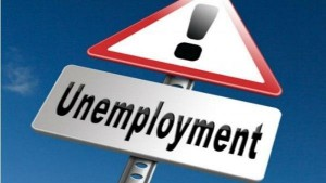 Unemployment In Cities Rose Sharply In January