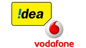 Vodafone Idea Tells Supreme Court Sc It Can Pay Only Rs 2500 Crore