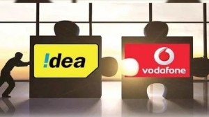 The Existence Of Vodafone Idea Is Still Challenging