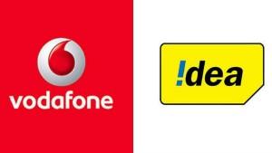 Idea Vodafone Q3 Report