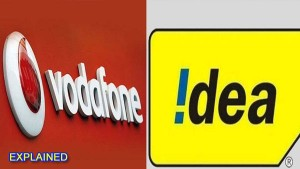 If Vodafone Idea Disconnects India Picks Up The Bill