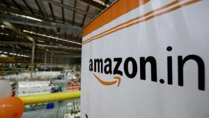 Amazon Temporarily Discontinues Lower Priority Items And Prioritizes Essential Products In India