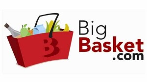 Bigbasket Also Suspended All Operations