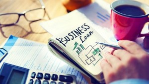 Top Five Business Loans In India